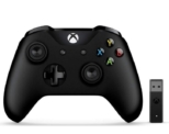 Mando Xbox One + Adaptador Inalámbrico PC solo 39,9€