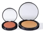 Sunkissed radiance duo solo 7,5€