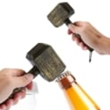 Martillo de Thor abrebotellas solo 5,6€