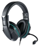 Auriculares gaming Nacon GH 100ST solo 17.9€