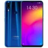 Meizu Note 9 4GB/64GB solo 136 €