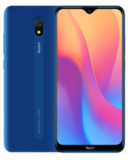 [11.11] Xiaomi Redmi 8A Global 2GB/32GB solo 76,3€