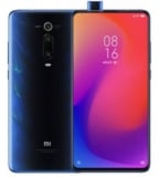 Xiaomi Mi9T Pro 128GB Global solo 342€