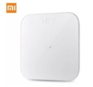 Xiaomi Mi Body Fat Scale 2 por 18€