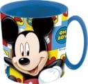 Taza Mickey Mouse de 350ml
