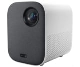 Xiaomi Mijia Projector Youth Edition solo 342€