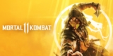 Mortal Kombat 11 para PS4 y Xbox One GRATIS