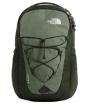 Mochila marca The North Face solo 28,7€