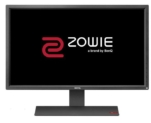 Monitor BenQ ZOWIE 27» Lag-free solo 169,9€