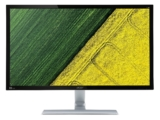 Monitor Acer 28″4K solo 206,7€