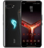 ASUS ROG Phone 2 solo 490€