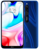 Xiaomi Redmi 8 Global solo 109€