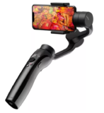 Gimbal 3 ejes Emax Marsoar solo 51,6€