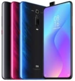 Xiaomi Mi9T Pro Global 128GB solo 304€