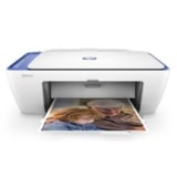 HP Deskjet 2630 Multifunción Color Wifi por solo 32,9€