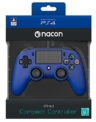 Mando Compacto PS4 Nacon
