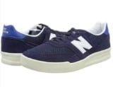 Zapatillas New Balance Crt300V2 solo 20-30€