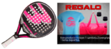 Pala Bullpadel Legend 2.0 + regalos solo 99€
