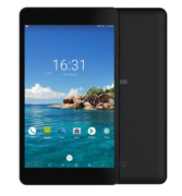 Tablet Alldocube M8 3GB/32GB solo 85€