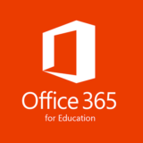 Office 365 Education gratis