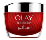 Olay Regenerist Whip solo 21,9€