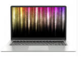 Notebook T-BAO TBOOK X8S de 15,6″ solo 255€