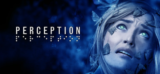 Perception para Steam solo 1,6€