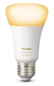 Bombilla LED Philips Hue solo 13,9€