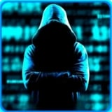 The lonely hacker para Android GRATIS