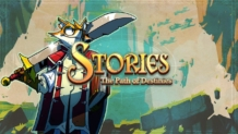 Stories: The Path of Destinies GRATIS