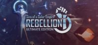 Sins of a Solar Empire: Rebellion GRATIS