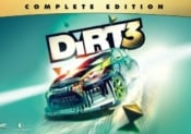 Dirt3 complete edition para Steam