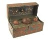 Caja Quidditch Harry Potter solo 18,2€