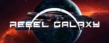 Rebel Galaxy para Epic Store GRATIS