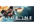 DRONE The Game GRATIS