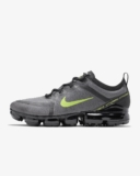 Zapatillas Nike Air VaporMax 2019 solo 75,9€