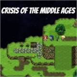 Crisis of the Middle Ages para Android e iOS