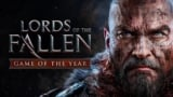 Lords of the Fallen Game of the Year Edition para Steam solo 0,6€