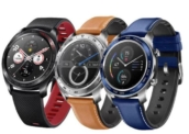 Huawei Honor Magic Smartwatch solo 90€