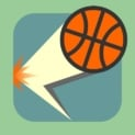 SIKE! Bank Shot Basketball GRATIS