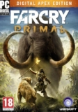 Far Cry Primal para PC solo 5,5€