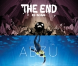 The End is Nigh y ABZÛ para Epic Games GRATIS