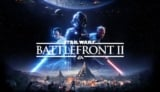 STAR WARS Battlefront II para PC solo 5,9€
