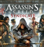 Faeria y Assassin's Creed Syndicate Epic Games GRATIS