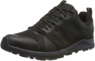 Zapatillas The North Face Litewave Fastpack II GTX