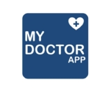 My Doctor App Android/iOS