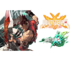 Juego GUILTY GEAR Xrd para Steam solo 13,8€