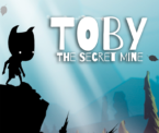 Toby: The Secret Mine para Nintendo Switch solo 0,9€
