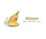 Consigue KCleaner Pro para Windows GRATIS