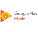 Consigue 3 meses Google Play Music GRATIS